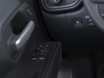 2021 Chevrolet Silverado 2500 Regular Cab 4x4, Pickup #FK1056 - photo 39