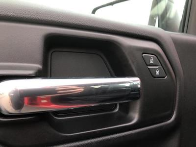 2020 Chevrolet Silverado 1500 Double Cab 4x2, Pickup #FR1311 - photo 21