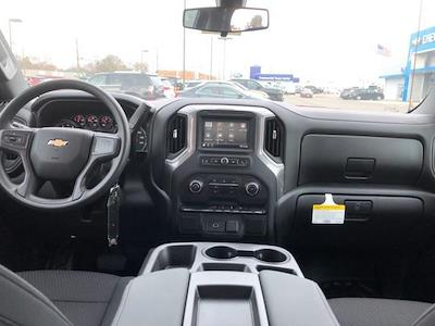 2020 Chevrolet Silverado 1500 Double Cab 4x2, Pickup #FR1311 - photo 23