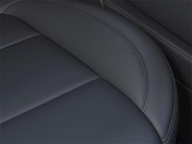 2021 Chevrolet Silverado 1500 Regular Cab 4x2, Pickup #FR2362 - photo 18
