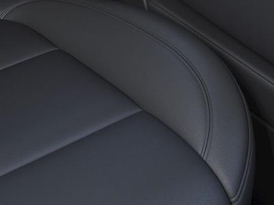 2021 Chevrolet Silverado 1500 Regular Cab 4x2, Pickup #FR2362 - photo 38