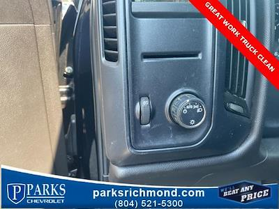 2017 Chevrolet Silverado 1500 Regular Cab 4x2, Pickup #FR2362A - photo 14