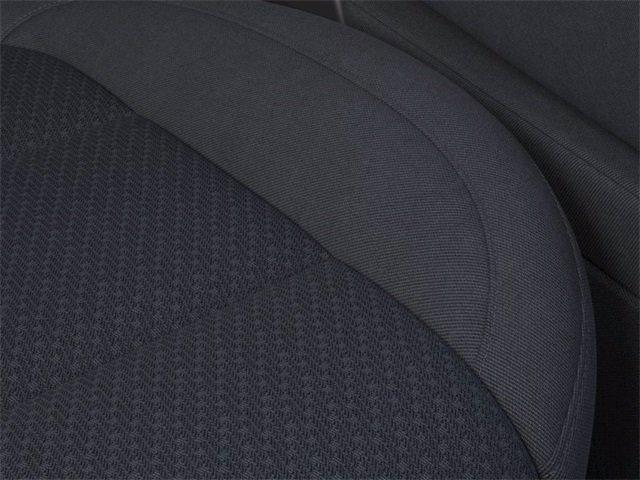 2021 Chevrolet Silverado 1500 Regular Cab 4x2, Pickup #FR3236 - photo 18
