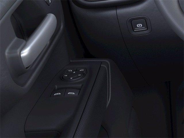2021 Chevrolet Silverado 1500 Regular Cab 4x2, Pickup #FR3236 - photo 19