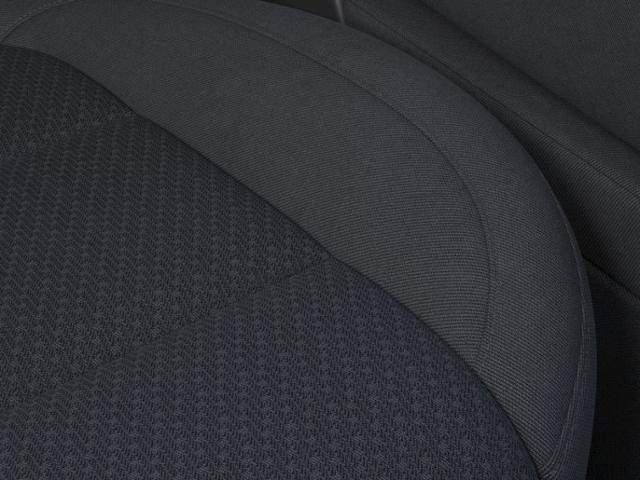 2021 Chevrolet Silverado 1500 Regular Cab 4x2, Pickup #FR3236 - photo 37