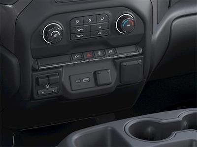 2021 Chevrolet Silverado 2500 Double Cab 4x4, Pickup #FR3972 - photo 20