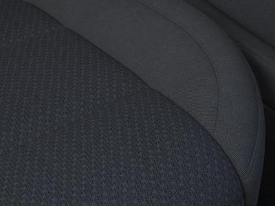 2021 Chevrolet Silverado 2500 Double Cab 4x4, Pickup #FR3972 - photo 38