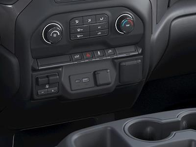 2021 Chevrolet Silverado 2500 Double Cab 4x4, Pickup #FR3972 - photo 40