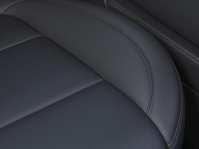 2021 Chevrolet Silverado 1500 Regular Cab 4x2, Pickup #FR3990 - photo 38