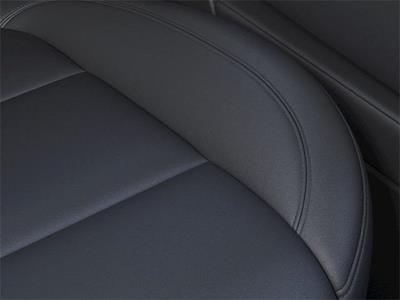 2021 Chevrolet Silverado 1500 Regular Cab 4x2, Pickup #FR3990 - photo 18
