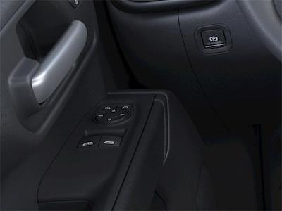 2021 Chevrolet Silverado 1500 Regular Cab 4x2, Pickup #FR3990 - photo 19