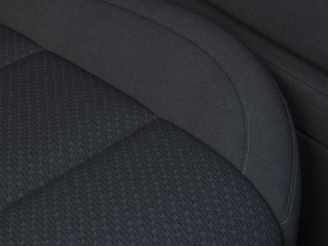 2020 Chevrolet Silverado 2500 Crew Cab 4x4, Pickup #FR4081 - photo 30