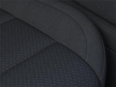 2020 Chevrolet Silverado 2500 Crew Cab 4x4, Pickup #FR4081 - photo 15