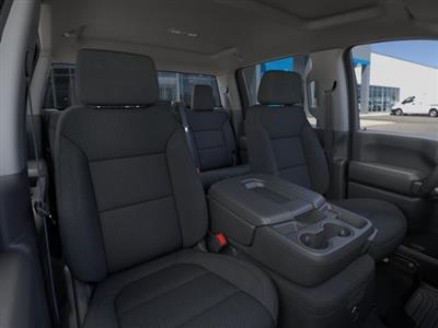 2020 Chevrolet Silverado 2500 Crew Cab 4x4, Pickup #FR4081 - photo 26