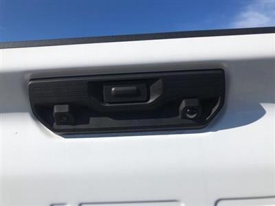 2020 Chevrolet Silverado 2500 Regular Cab 4x4, Pickup #FR4147 - photo 17