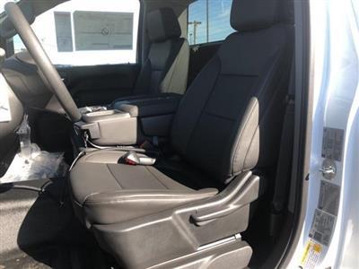 2020 Chevrolet Silverado 2500 Regular Cab 4x4, Pickup #FR4147 - photo 21