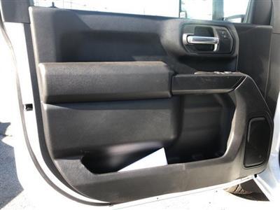 2020 Chevrolet Silverado 2500 Regular Cab 4x4, Pickup #FR4147 - photo 22