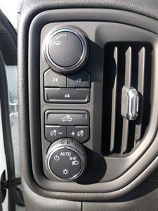 2020 Chevrolet Silverado 2500 Regular Cab 4x4, Pickup #FR4147 - photo 29