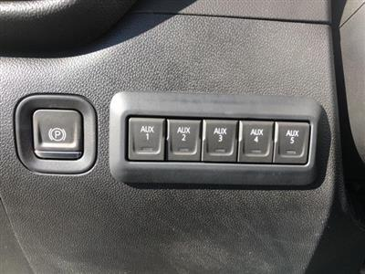 2020 Chevrolet Silverado 2500 Regular Cab 4x4, Pickup #FR4147 - photo 30
