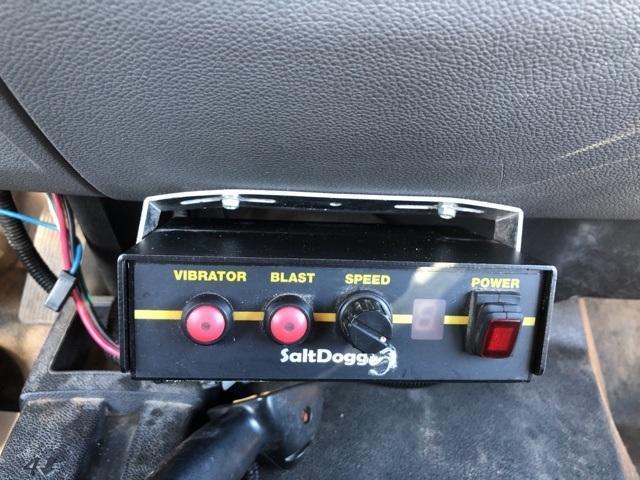 2011 Chevrolet Silverado 2500 Extended Cab 4x4, Pickup #FR4147A - photo 32