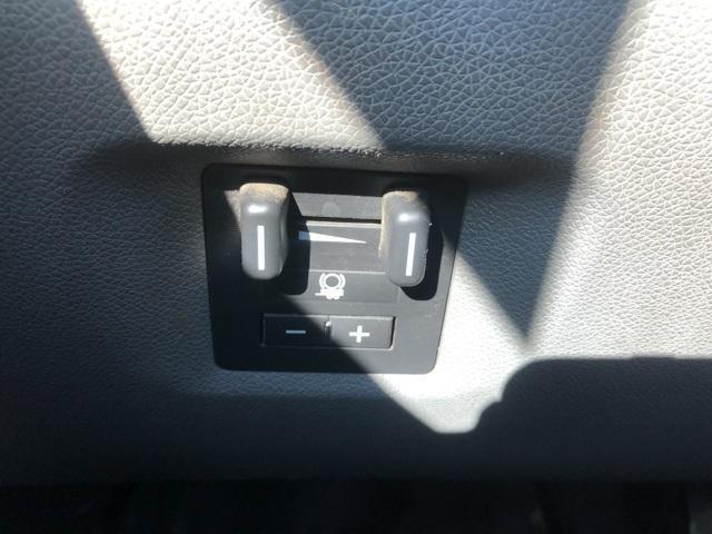 2011 Chevrolet Silverado 2500 Extended Cab 4x4, Pickup #FR4147A - photo 36
