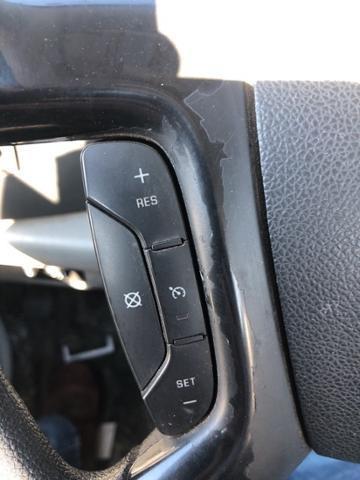 2011 Chevrolet Silverado 2500 Extended Cab 4x4, Pickup #FR4147A - photo 37