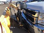 2011 Chevrolet Silverado 2500 Extended Cab 4x4, Pickup #FR4147A - photo 15
