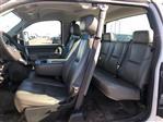 2011 Chevrolet Silverado 2500 Extended Cab 4x4, Pickup #FR4147A - photo 26