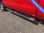 2015 Chevrolet Silverado 2500 Crew Cab 4x2, Pickup #FR6736XA - photo 17