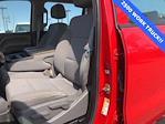 2015 Chevrolet Silverado 2500 Crew Cab 4x2, Pickup #FR6736XA - photo 19