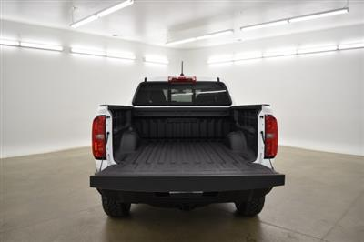 2019 Colorado Crew Cab 4x4,  Pickup #101514 - photo 25