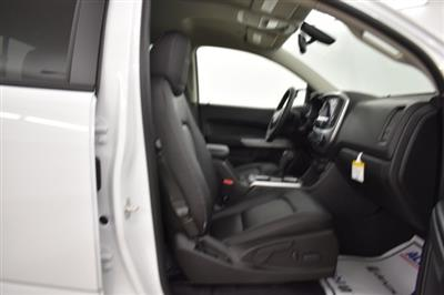 2019 Colorado Crew Cab 4x4,  Pickup #101514 - photo 29