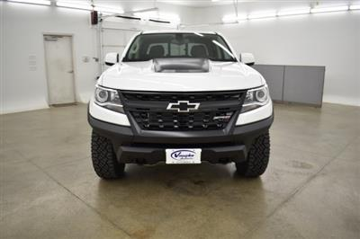 2019 Colorado Crew Cab 4x4,  Pickup #101514 - photo 4