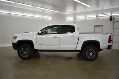 2019 Colorado Crew Cab 4x4,  Pickup #101514 - photo 7