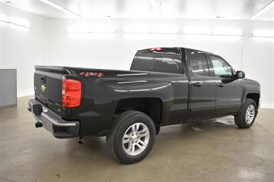 2019 Silverado 1500 Double Cab 4x4,  Pickup #127662 - photo 2