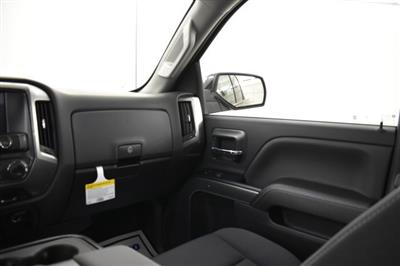 2019 Silverado 1500 Double Cab 4x4,  Pickup #127662 - photo 15