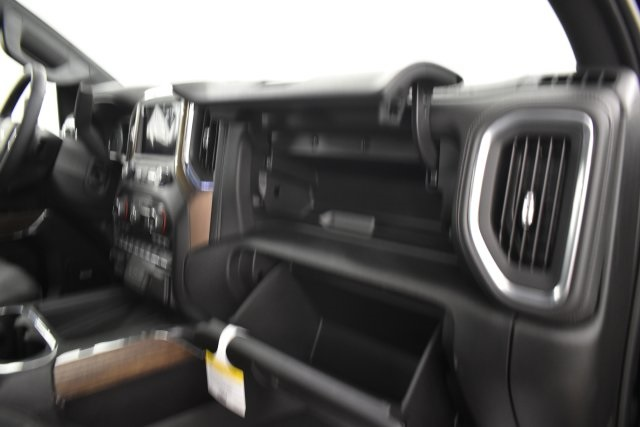 2019 Silverado 1500 Crew Cab 4x4,  Pickup #213660 - photo 33