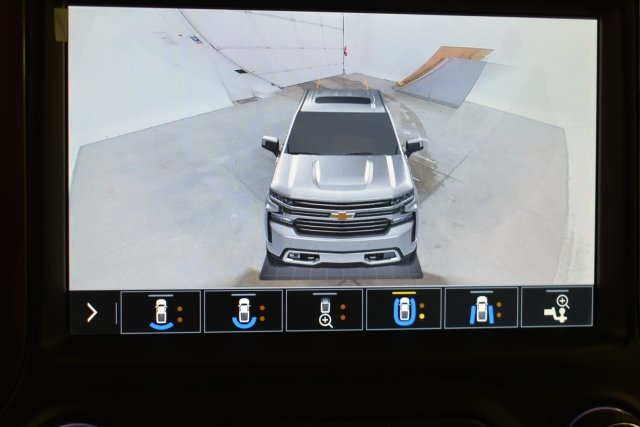 2019 Silverado 1500 Crew Cab 4x4,  Pickup #213660 - photo 60