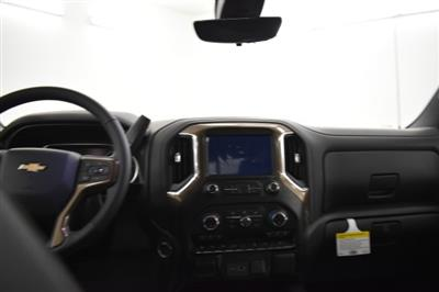 2019 Silverado 1500 Crew Cab 4x4,  Pickup #213660 - photo 14