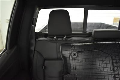 2019 Silverado 1500 Crew Cab 4x4,  Pickup #213660 - photo 17