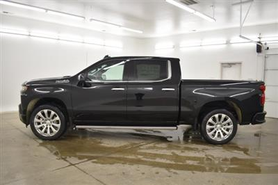 2019 Silverado 1500 Crew Cab 4x4,  Pickup #213660 - photo 7