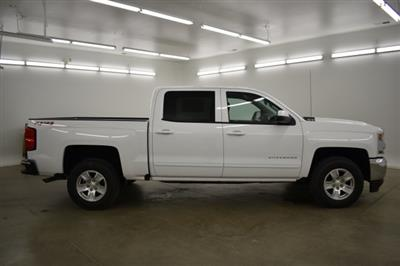 2018 Silverado 1500 Crew Cab 4x4,  Pickup #389333 - photo 12