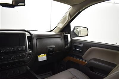 2018 Silverado 1500 Crew Cab 4x4,  Pickup #563992 - photo 15