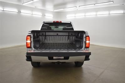 2018 Silverado 1500 Crew Cab 4x4,  Pickup #575330 - photo 25