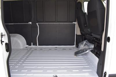 2018 ProMaster 1500 Standard Roof FWD,  Empty Cargo Van #C131581 - photo 32