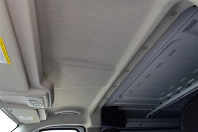 2018 ProMaster 1500 Standard Roof FWD,  Empty Cargo Van #C131581 - photo 49