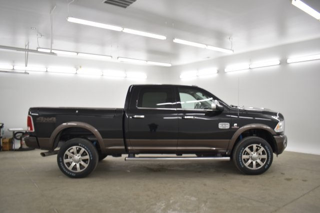 2018 Ram 2500 Crew Cab 4x4,  Pickup #C157044 - photo 12