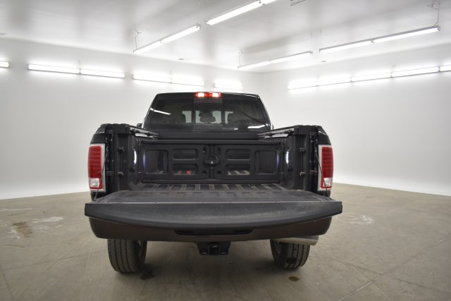 2018 Ram 2500 Crew Cab 4x4,  Pickup #C157044 - photo 25