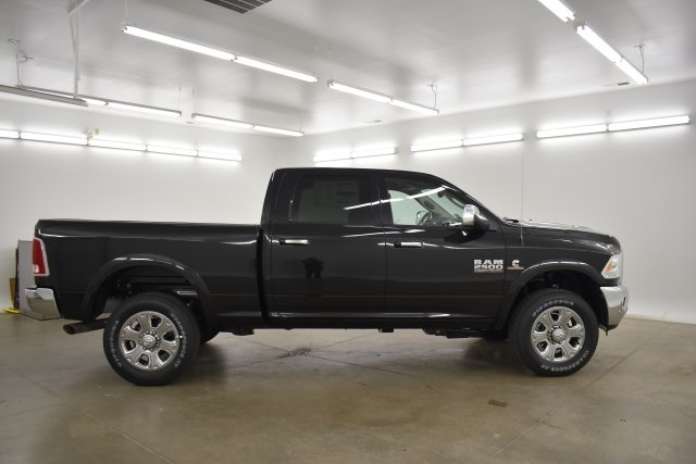 2018 Ram 2500 Crew Cab 4x4,  Pickup #C281774 - photo 12