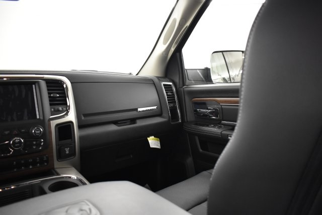 2018 Ram 2500 Crew Cab 4x4,  Pickup #C281774 - photo 15